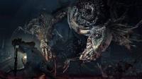 【Keng】《血源诅咒》全剧情解说第15期: DLC-1