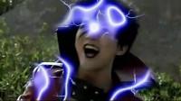 《铠甲勇士》无法必杀的毁灭性大招, 炎龙侠的隐藏的力量太可怕了