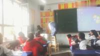 班主任生日, 班长代表全班同学, 做了这么没面子的事情!
