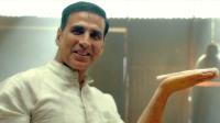 """角色影像志:宠妻狂魔为爱自制""""护垫"""",摇身一变成行业领头人——《印度合伙人》"""