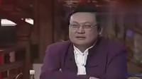 程野和媳妇最经典的一段小品, 给赵本山逗得哈哈大笑!