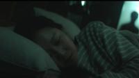 男子藏身床下, 趁女子熟睡后迷奸她, 根据真实事件改编!