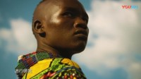 独一无二的非洲之旅,探索神秘的埃塞俄比亚,至美景色令人沉醉