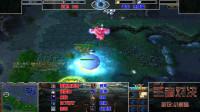 【ZeroDOTA】王者对决280: 基地争夺战 分秒必争只争朝夕