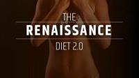 【复兴饮食2.0】2 健身饮食常见陷阱及重要概念