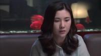 正阳门下: 苏萌去找春明, 他躲着不见他, 苏萌得知蔡晓丽复婚