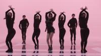 金请夏《已经12点》舞蹈版MV首播 被酒儿的魅力深深吸引