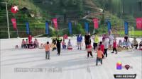 极限挑战: 孙红雷利用舞蹈功底胜利, 罗志祥带领五个妹子上场