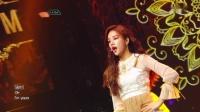 [HD-综艺] 190118 音乐银行 E963
