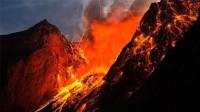 世界威力最强火山, 美国日本各一座, 一旦爆发将毁灭地球!