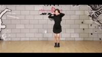 韩国童星罗夏恩翻跳宣美的舞蹈, 可爱又帅气