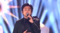 歌手2019: 被演戏耽误的歌手 邓超正经起来没其他人啥