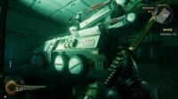 沙漠游戏《影子武士2》第1实况娱乐攻略解说