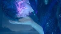 夏未《最终幻想:伊格尼斯》无奈的剧情杀 攻略解说 第二期 中文剧情