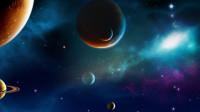 有没有可能, 宇宙存在着某些星体, 它们本身就是生命体?