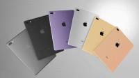 更便宜的iPad将发10寸屏更窄边 小米官宣进军非洲传音很慌「酷资讯0120」