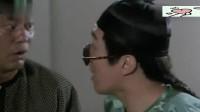 鹿鼎记: 韦小宝星爷被人行刺, 刺客长得这么水灵, 星爷心动了!
