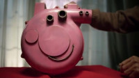 《啥是佩奇? 》完整版什么是佩奇高清完整版 2019开年最火的视频, 感动了一堆人