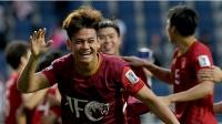 亚洲杯-天堂地狱一线间!越南点球大战总比分5-3击败约旦晋级 2019亚洲杯 1/8决赛 约旦VS越南 1