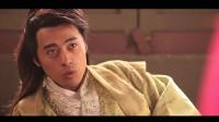 唐朝好男人: 穿越男在唐朝造了东北大火炕, 屋子里暖乎乎的, 夫人们不用挨冻了