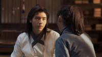将夜: 宁缺觉得陈皮皮很好玩, 回家还向桑桑说起他, 桑桑觉得陈皮皮是一个可怜猥琐的男人