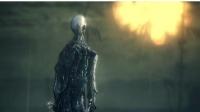 【Keng】《血源诅咒》全剧情解说第17期:DLC-3