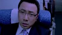徐峥和王宝强喜剧大片来袭, 他俩欲成喜剧票房皇帝