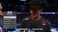 """FN143 """"牛仔""""继写UFC新记录 叫阵""""嘴炮""""能否如愿以偿?"""