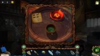 【易拉罐】密室逃脱6探索地库#2一个金币引发的石化惨案