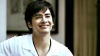 胆小者看的恐怖电影解说: 9分钟看懂泰国恐怖片《鬼朋友》