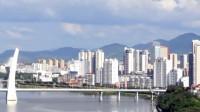 江西正建新高速, 投资132亿, 2019年1月正式通车, 沿线迎来大发展!