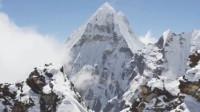 中国第一夺命山峰, 至今仅24人成功登顶, 死亡率比珠穆朗玛峰高6倍