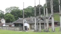 探秘福建风水最好的家庙, 400年培养1000名官员, 还有个世界首富