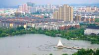 安徽这三个县: 最有机会撤县设市, 会有你看好的这座吗?