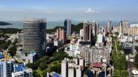 广东最牛的四个县, 肇庆的人均最厉害, 惠州有两个, 会是你家乡吗