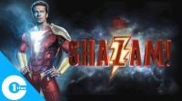 电影预告《 沙赞 SHAZAM 》2019年 1TheC Trailer 中字