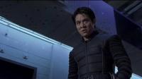 男子杀了平行宇宙的自己,功力瞬间大增,简直要无敌了
