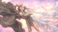 [琴爷]最终幻想15(FF15)4K全剧情娱乐解说EP26: 冰神的启示!!!