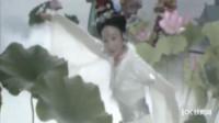 86版西游记经典舞蹈:白鹤仙子一舞醉仙神,百看不厌
