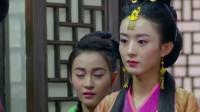 陈昱霖妈妈公开女儿财产,指证吴秀波威胁,尚未收到逮捕令