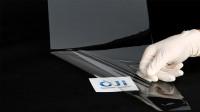 日本人发明透明纸,厚度仅50分之1毫米,上厕所千万别用!