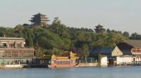 中国最良心的4A景区,门票2块钱,游人络绎不绝!