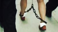 38岁死刑犯李福刚在辽宁大连被执行死刑