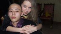 在俄罗斯工作的中国人,为何不到2年就娶了当地美女?原因很现实