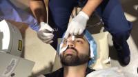 激光视力手术被人推崇?看看它的工作原理,你还想做吗?