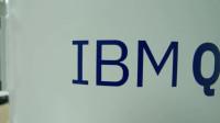 全球首个商用量子计算机IBM Q
