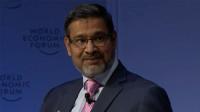 诺基亚CEO苏立:数字科技会给全球化4.0带来巨大影响