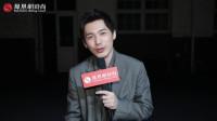 """凤凰网时尚专访白宇 """"我留不留胡子都好看"""""""