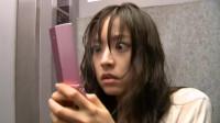 女孩有部神奇手机,能搜到所有人秘密,竟发现身边就坐着谋杀犯!