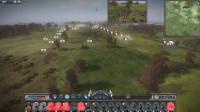 老吴解说 拿破仑全面战争普鲁士第12集-再战拿破仑